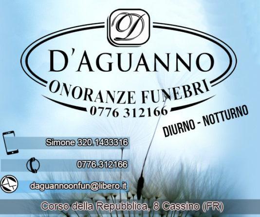 Daguanno