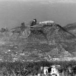 Montecassino bombe