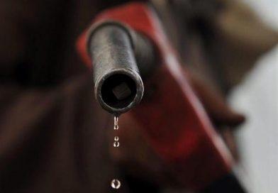 Firenze- Tentano di debellare i pidocchi con impacchi alla benzina: finisce male