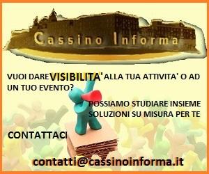 cassino-informa-avviso