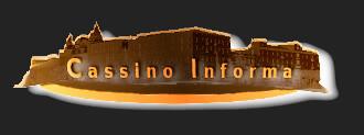 cassinoinforma