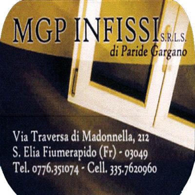 mgp-infissi-cassino-sponsor