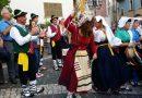 """Vallerotonda- Il 18 agosto arriva la quarta edizione de' """"La Valle dei Suoni – Zampogna Folk Fest"""""""