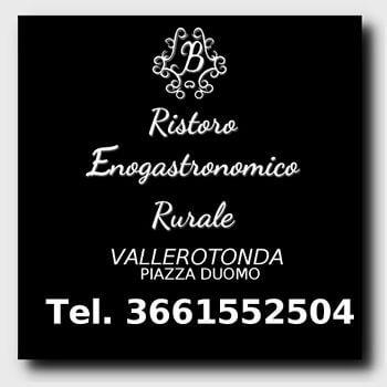 ristoro-enogastronomico-rurale-cassino-vallerotonda